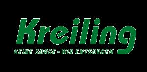 Ludwig Kreiling GmbH & Co.KG